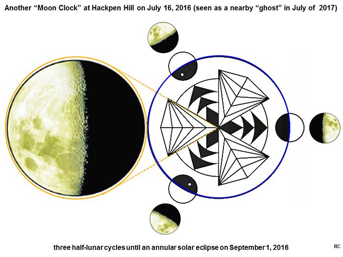 http://cropcircleconnector.com/2017/hackpen/hackpen-lunar-ghost1.jpg