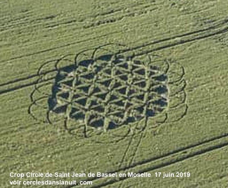 crop circles 2019 - Page 2 Stjean2019a
