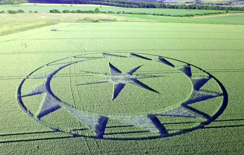 105317843 696802627560235 5 Resumen de los Últimos Crop Circles reportados