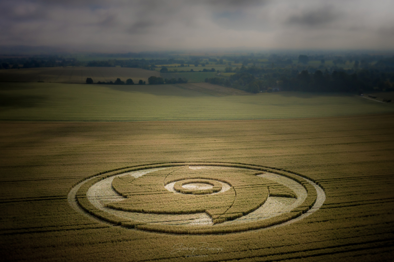 DJI 0707 Se reportan más Crop Circle en distintas partes del mundo este mes