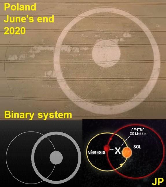 jonas07072020a Resumen de los Últimos Crop Circles reportados