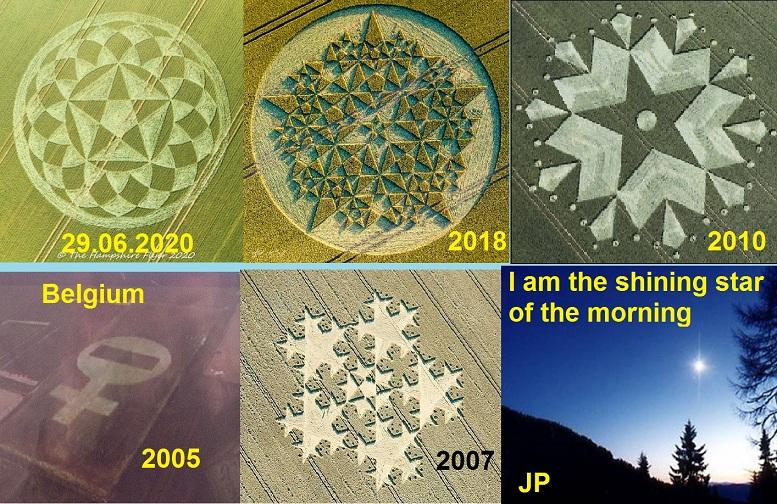 Allan%20King%20cc%203 Resumen de los Últimos Crop Circles reportados