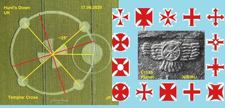 jonas18062020a Resumen de los Últimos Crop Circles reportados