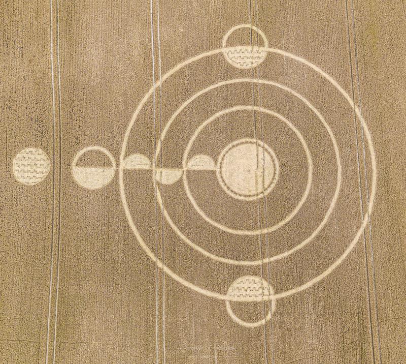 DJI 0622 Se reportan más Crop Circle en distintas partes del mundo este mes