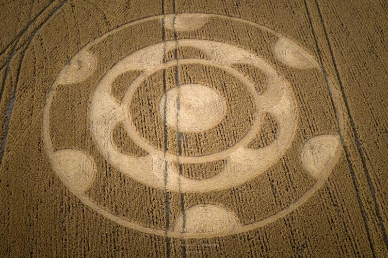 DJI 0127 2 Se reportan más Crop Circle en distintas partes del mundo este mes
