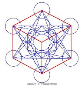 sacred_hexahedron