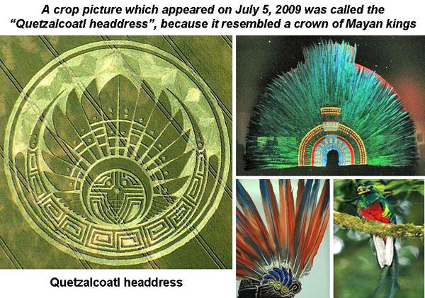 Resultado de imagen para quetzalcoatl astronaut